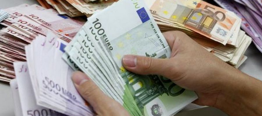 Le détournement de fonds et ses sanctions