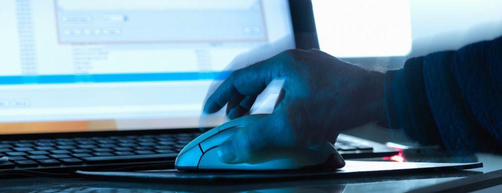 Les bons réflexes à adopter pour éviter le piratage