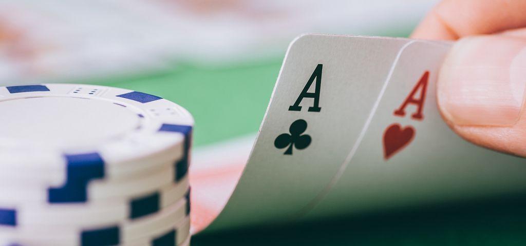 Obtenez de meilleurs résultats au poker