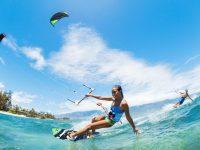 3 sports nautiques à sensation