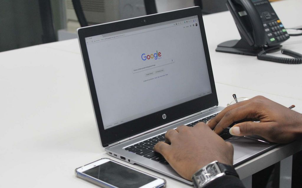 Comment choisir son agence Adwords ?