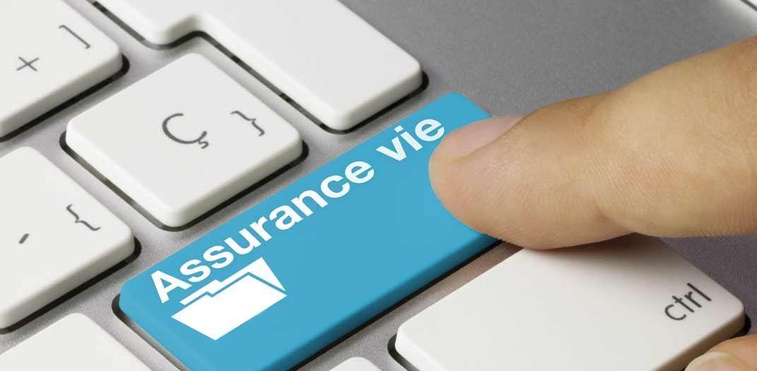 Assurance-vie : comment la choisir?