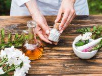 Les médecines alternatives et leurs bienfaits
