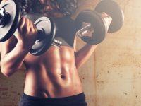 Pourquoi les femmes se mettent à la musculation ?