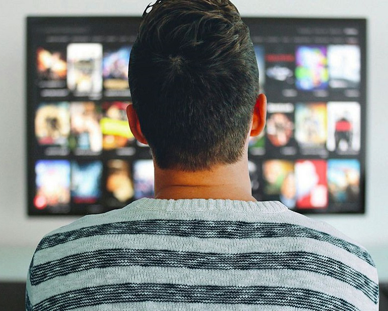 3 émissions télé les plus divertissants en 2020