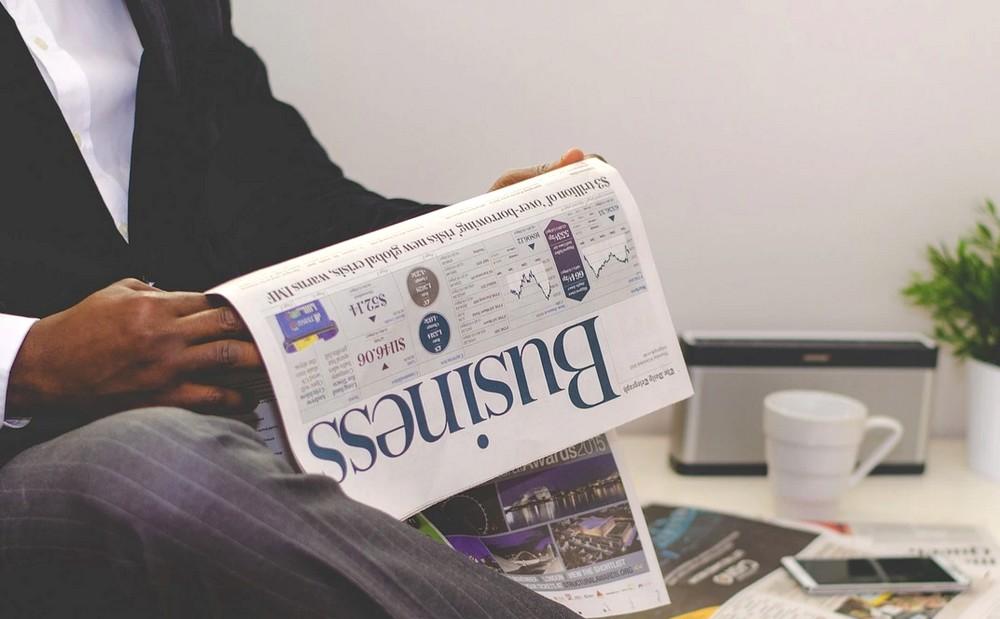 Création d'entreprise : les essentiels à connaître sur l'annonce légale