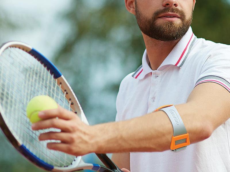 Conseils pour prévenir les tendinites au tennis