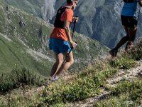 Explorer les montagnes autrement avec ces sports